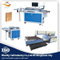 Wt Hotest Auto Bender Machine (machine de fabrication de matrice laser)