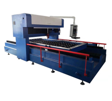 2000W CO2 Laser Cutting Machine pour Die Making en bois Die Board Laser Cutting Machine